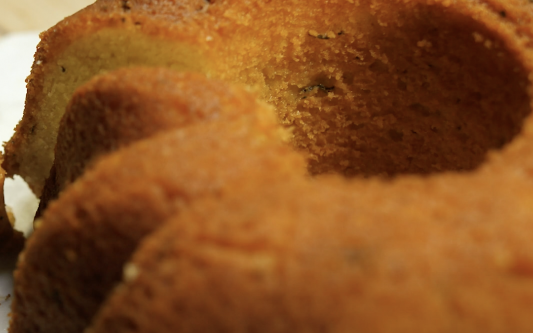 Topdown receptvideo citroen-tijm tulband